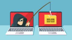 Phishing (Oltalama) Nedir?