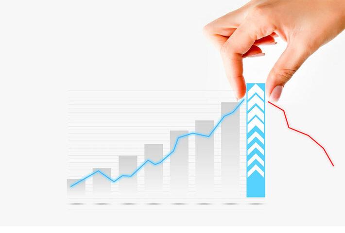 E-Ticarette Satışları Arttırmanın 6 Etkin Yolu
