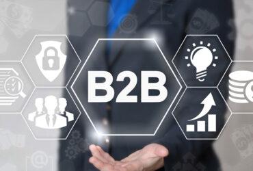 B2B Yazılımı ve Portallar Rehberi
