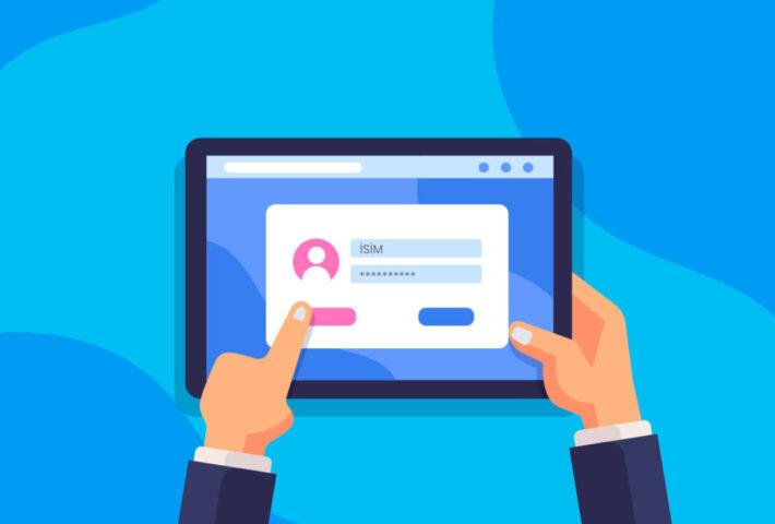 E-Ticaret Bilgi Platformu ETBİS Nedir?