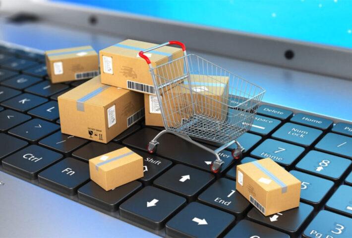 E-Ticaret Sistemleri Hakkında Bilmeniz Gereken 5 Detay
