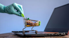 Pandeminin 2021'de E-Ticarete 3 Etkisi