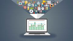 2021 de sitenizin güvenilirliğini artırıp satışları yükseltecek 6 önemli adım