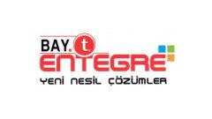 Projesoft ve BAY.t İşbirliği ile BAY.t'ye Özel Çözümlerimiz