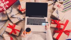 Ramazan Bayramı ve Online Alışveriş