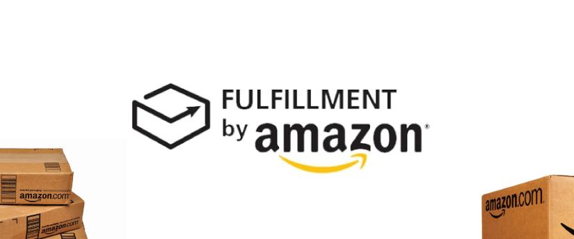 Neden E-Ticaretiniz İçin İlk Önce Amazon FBA'ye Başlamalısınız?