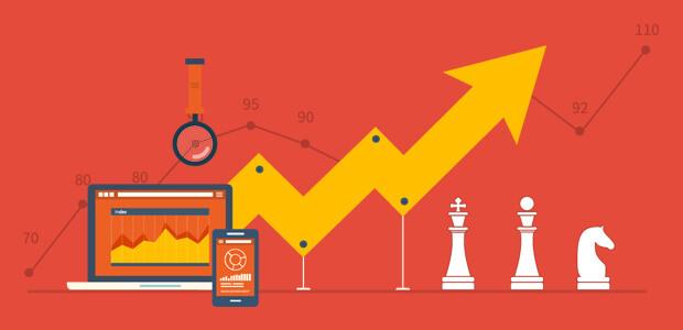 Kolay, Ama Bir O Kadar Etkili 5 E-Ticaret Growth Hacking Yöntemi