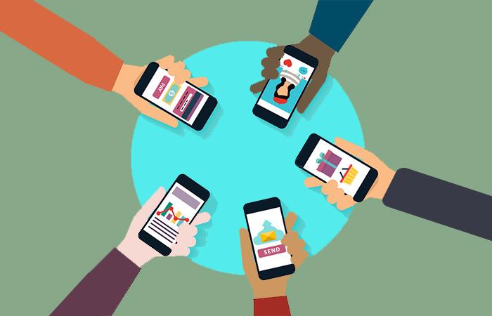 E-Ticaret Satışlarınızı Arttıracak 5 Instagram Aracı
